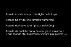 Paolo-Pedelini-Rosalia-18-01