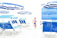 Simone Sonetti - il mare di Christian - 02