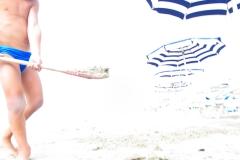 Simone Sonetti - il mare di Christian - 06