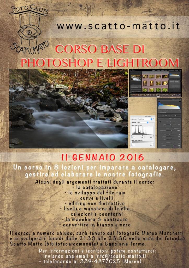20160111_CorsoBaseDiFotografiaPhotoshopELightroom